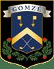 Golf de Liège-Gomzé