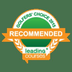 Golf de Liège-Gomzé - Leading Courses