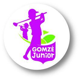 GomzeJunior-logo-cercle