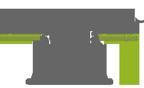 2016-logo-matchplay