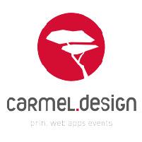 carmel-02