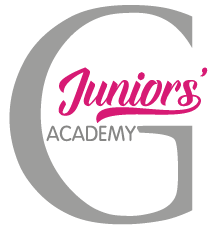 Juniors'Academy