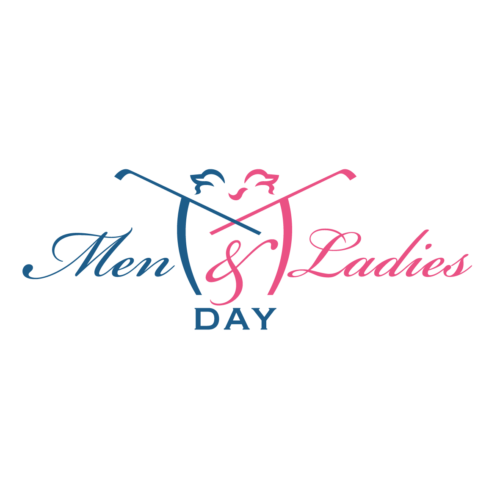 Challenge Men and Ladies Day 1