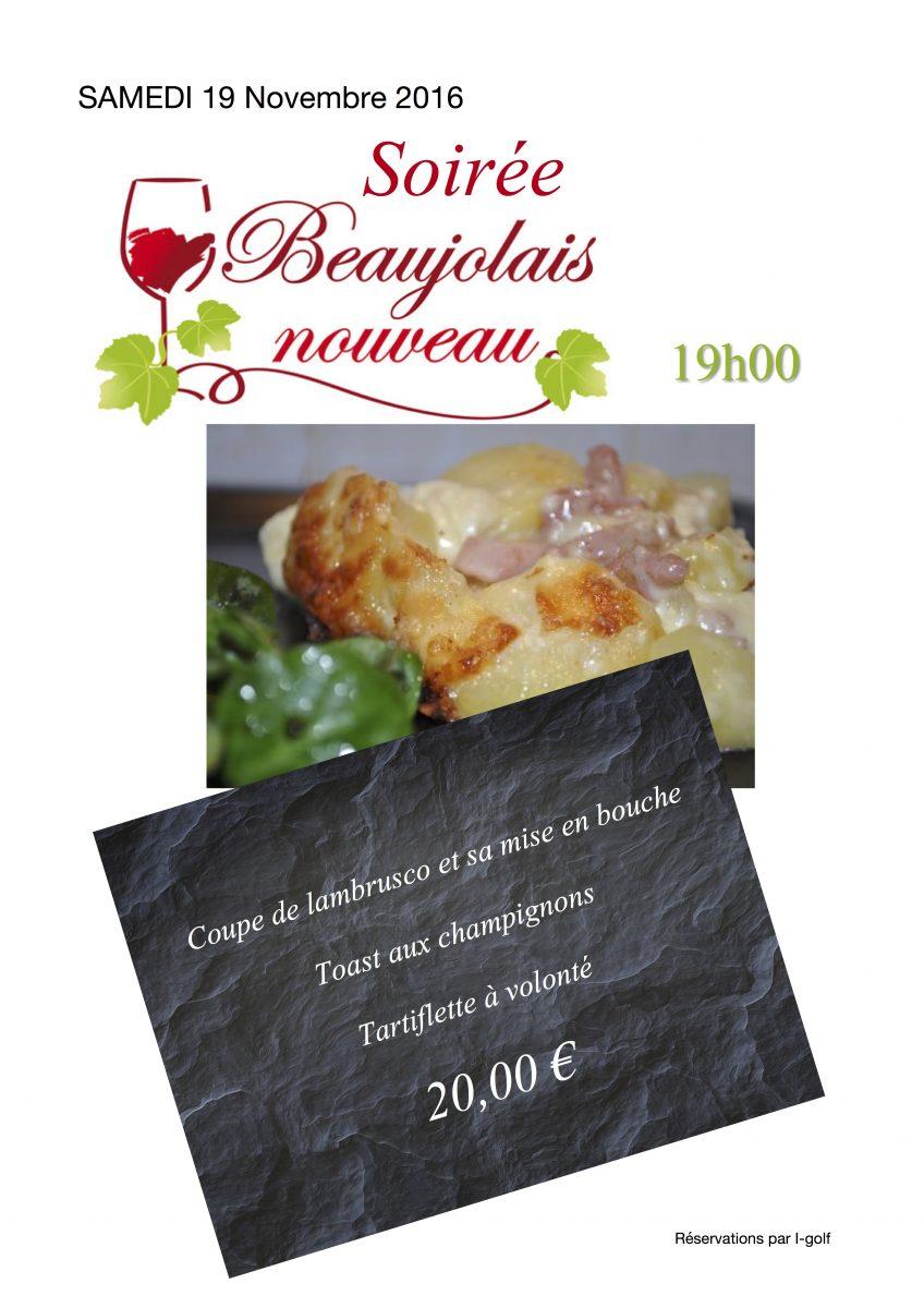 soiree-beaujolais-samedi-19-novembre-2016