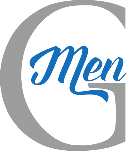 MEN'S Day 3 - NEW Men & Ladies