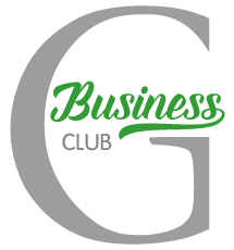 Business-Club - Open