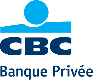 SENIORS - Prix Banque CBC