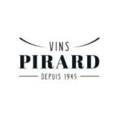 Prix de la Maison Pirard Vins