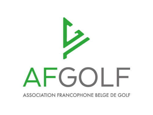 SENIORS - AFGolf - Trophée Seniors 60 + @ Golf du Harras | Pepinster | Wallonie | Belgique