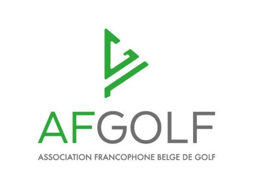 Challenge de Printemps - AFGolf - Seniors - Manche 2