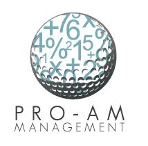 PRO-AM MANAGEMENT